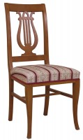 Chair B3-100