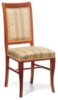 Chair B3-101