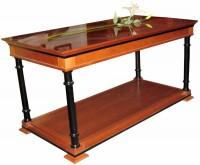 Club table B3-210