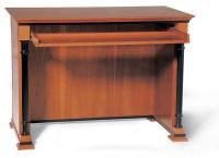 Computer desk B3-302