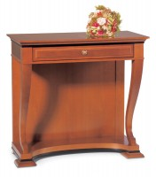 Console table B3-401