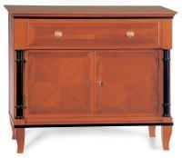 Cabinet B3-702