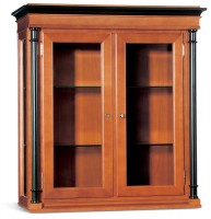 Display cabinet – upper part B3-703