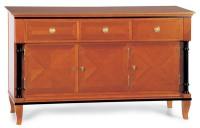 Cabinet B3-704