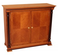 Shoe cabinet B3-718