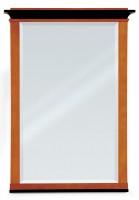 Mirror B3-801