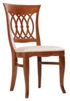 Chair D-100