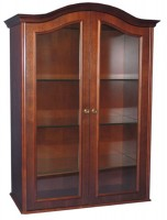 Display cabinet – upper part E-50/ZG