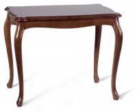 Club table E-70