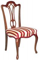 Chair M-101