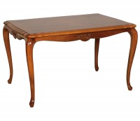 Club table M-204