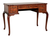 Dressing table M-301