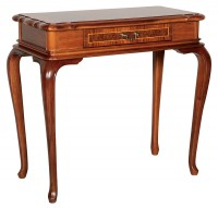 Console table M-401