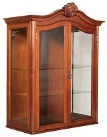 Display cabinet – top M-711