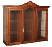 Display cabinet – top M-712