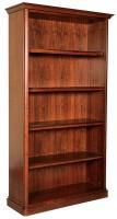 Bookshelf cabinet M-723