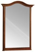 Mirror M-802