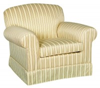 Armchair Laura MB-111