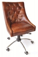 Office chair P-116