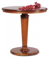 Side table P-241