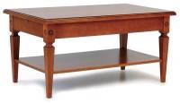 Club table P-242