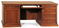Writing desk P-300