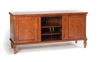 TV cabinet – longer P-403/P