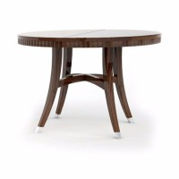 Dining table T-205