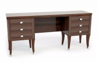 Writing desk T-303