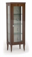 Display cabinet T-713