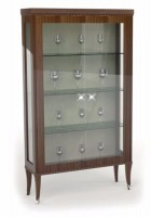 Display cabinet T-714