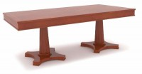 Dining table U-206