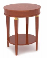 Side table U-211