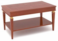 Club table U-215