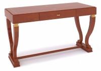 Dressing table U-301
