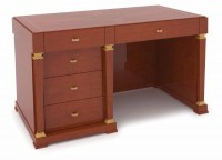Writting desk U-305