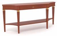 Side table U-403