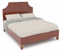 Bed U-502/160/F