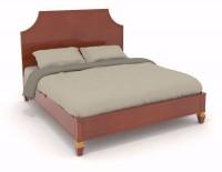 Bed U-502/F