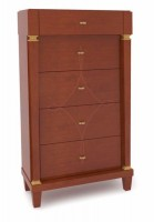 Chest of drawers U-602