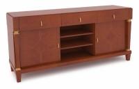 TV cabinet – longer U-703