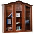 Display cabinet – upper part E-30/ZG
