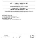 001 Certificatofsc Gms Scad