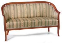 Two-seater sofa B3-104