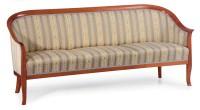 Three-seater sofa B3-105