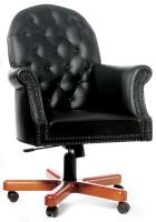 Office chair B3-106