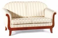 Two-seater sofa Sissy B3-111