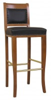 Bar stool B3-114