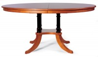 Dining table B3-201/165