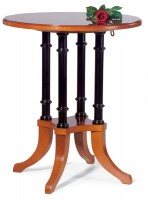 Side table B3-202